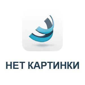 Спотивный комплекс «ПИОНЕР-Н1» НОВИНКА!!!
