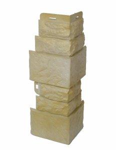 Отделочные элементы Альта-Декор