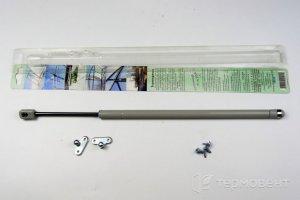 Термопривод ТП-440